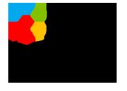Logo Moderne Santé